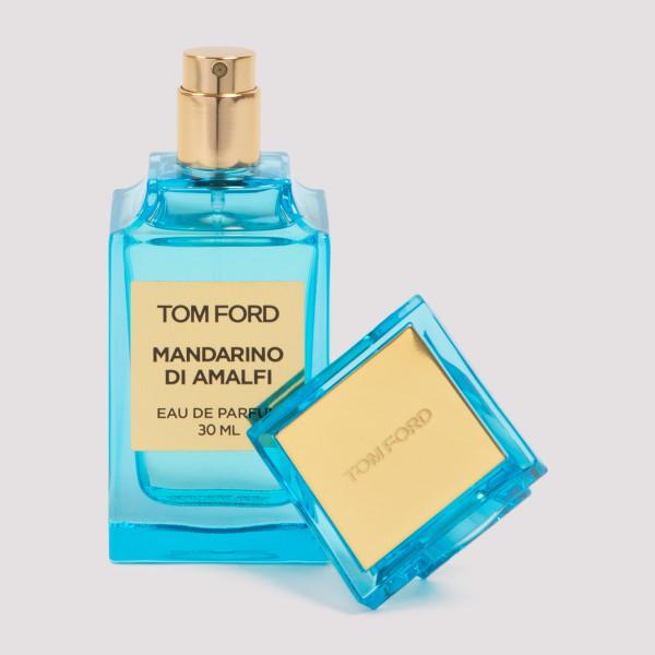 Tom Ford Mandarino di Amalfi 30ml