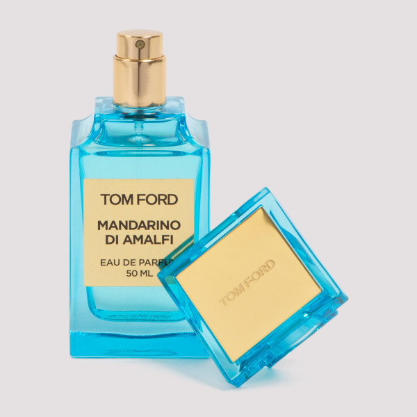 Tom Ford Mandarino di Amalfi 50ml