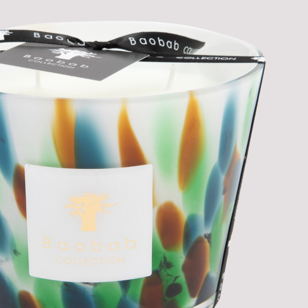 Baobab Collection Rainforest Amazonia Candle Max10