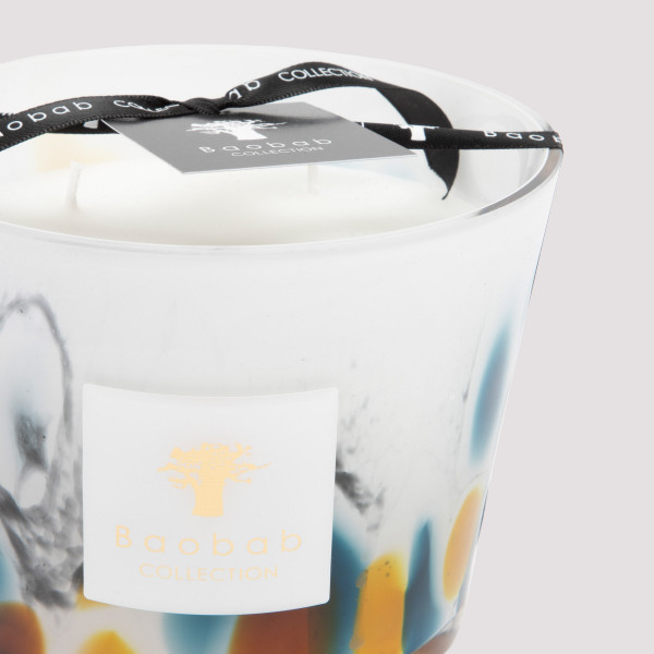 Baobab Collection Rainforest Mayumbe Candle Max10