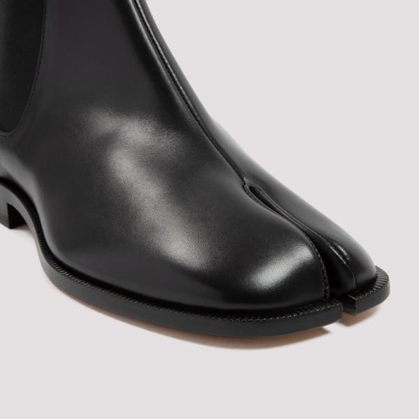 Maison Margiela Tabi Advocate Boots