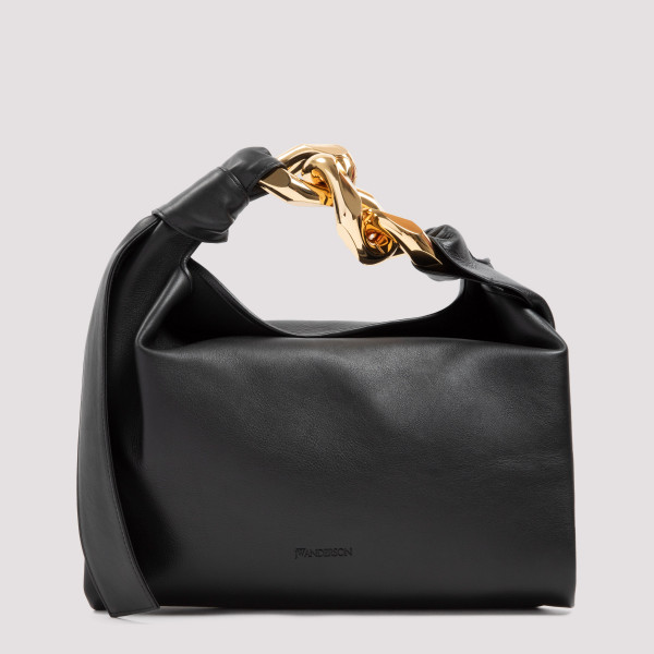 JW Anderson Small Chain...