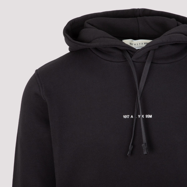 Alyx Collection Logo Hoodie