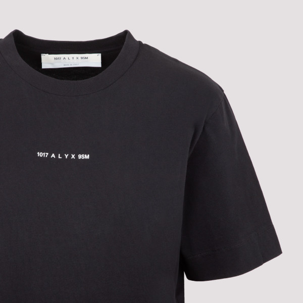 Alyx Collection Logo T-Shirt