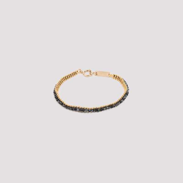 Isabel Marant Brass and...