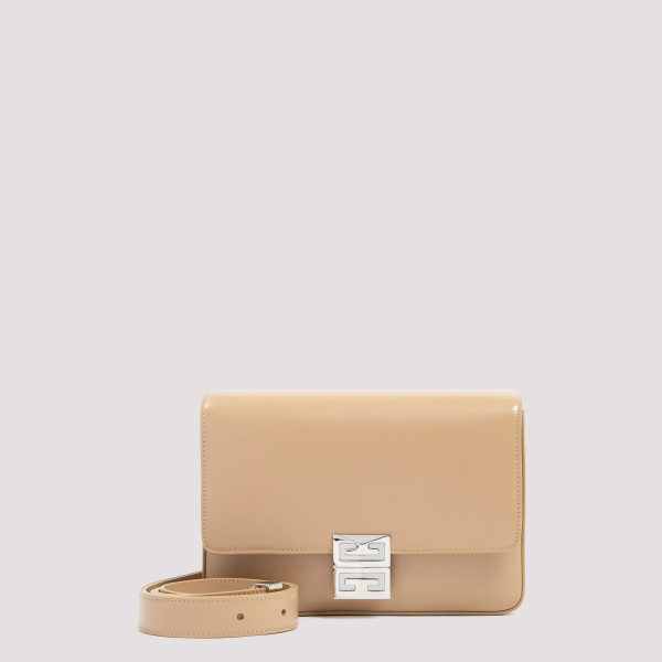 Givenchy 4G Box Leather...