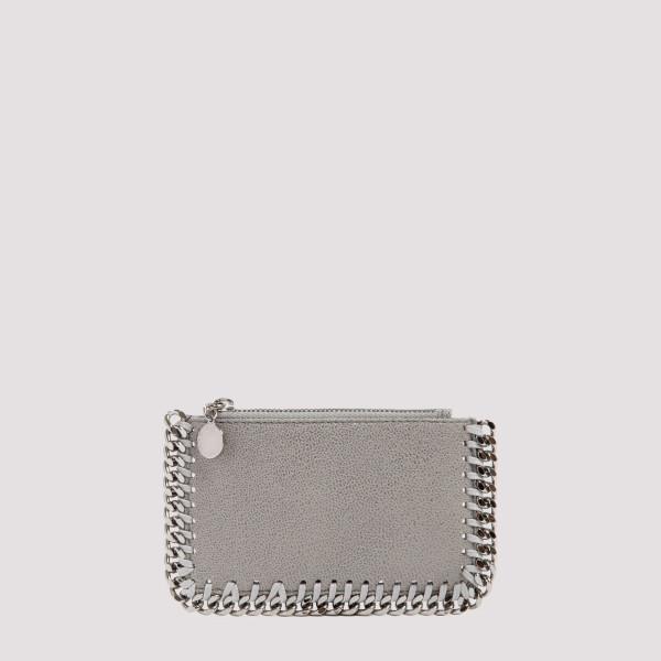 Stella McCartney card case...