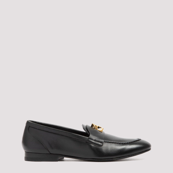 Givenchy G Chain Loafers