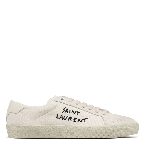 Cream Court Classic SL/06 sneakers