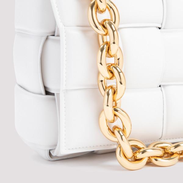 Bottega Veneta Chain Cassette