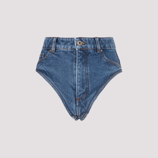 Y/Project Classic Janty Jeans