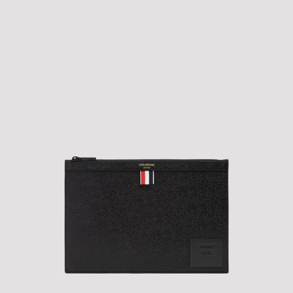 Thom Browne Small Document...
