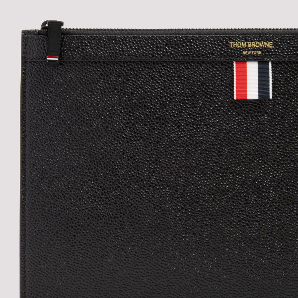 Thom Browne Small Document Holder