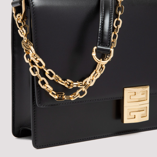 Givenchy 4G Chain Bag