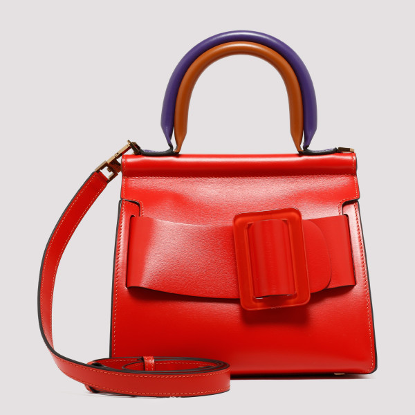 Red lava Karl 24 bag