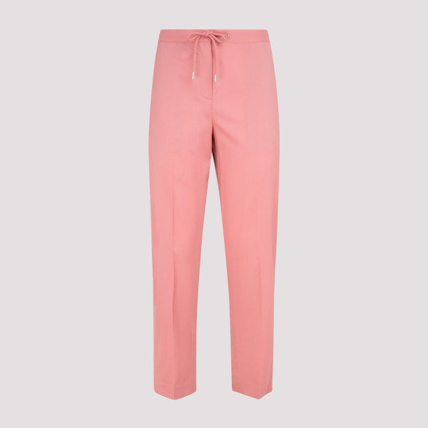 Theory Tapered Pants