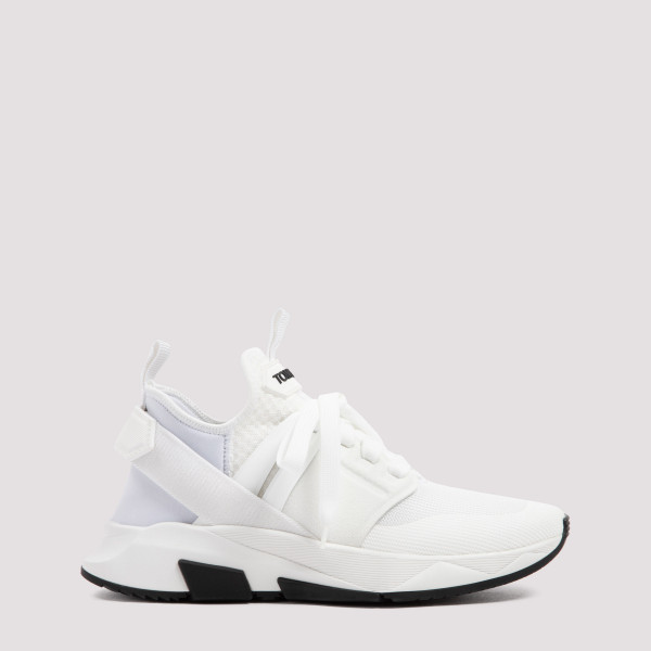 Tom Ford Jago Sneakers