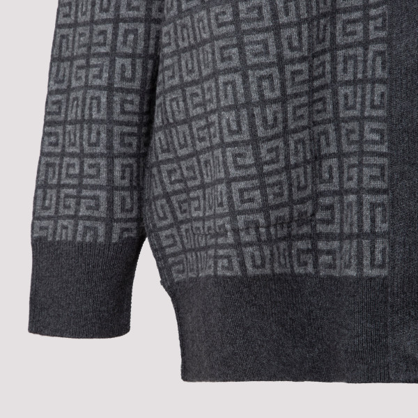 Givenchy Cashmere Sweater
