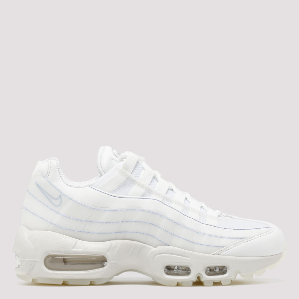 Air Max 95 SE Summit white...