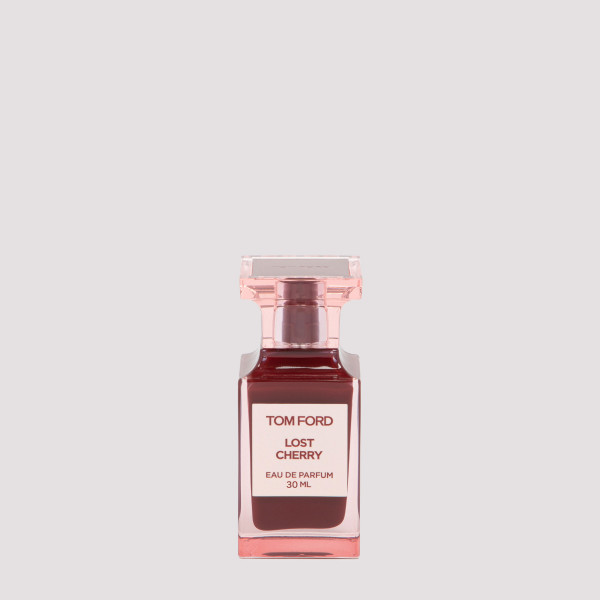 Tom Ford lost cherry 30ml