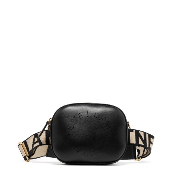 Stella logo belt bag