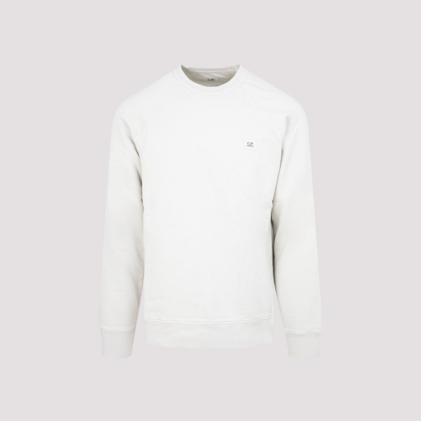 CP Company Garment Dyed...