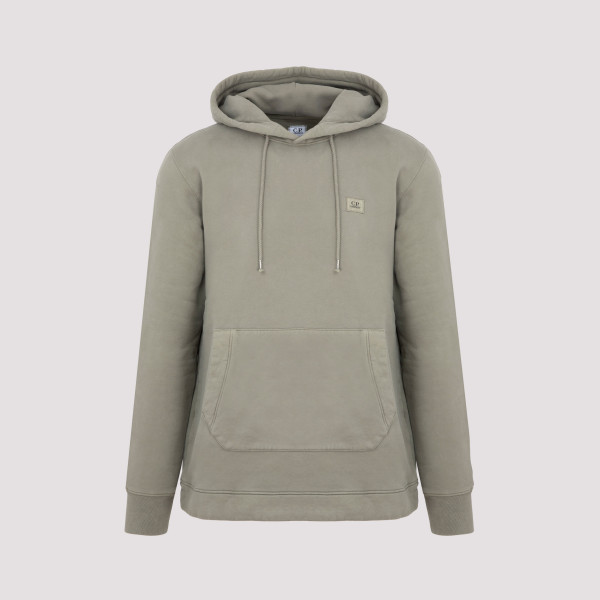 CP Company Cotton Hooded...