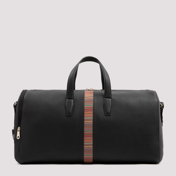 Paul Smith Leather...