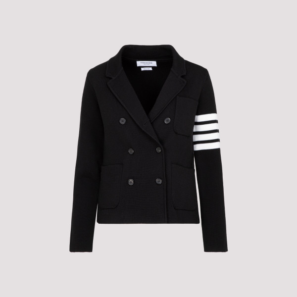 Thom Browne Classic Double...