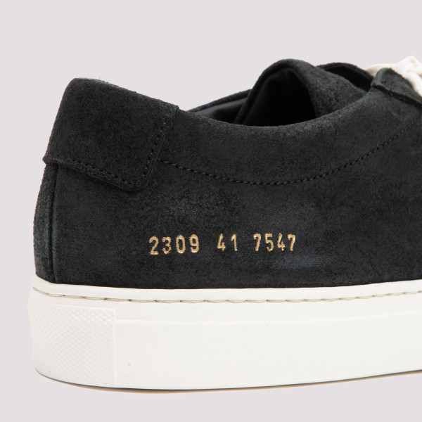 Common Projects Achilles Sneakers