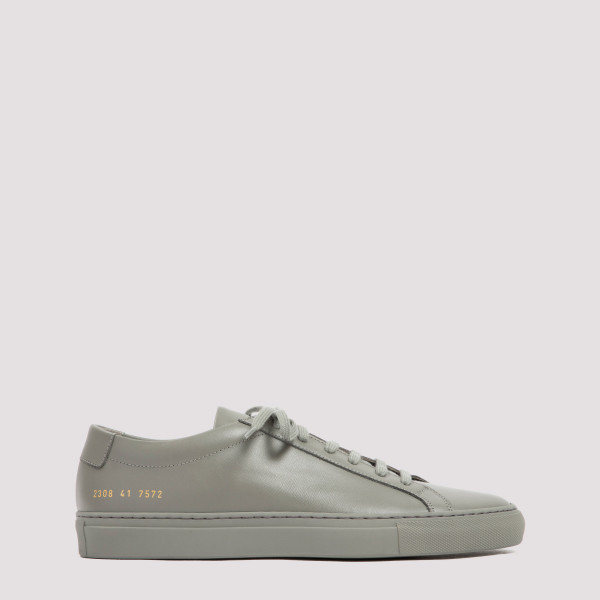 Common Projects Leather...