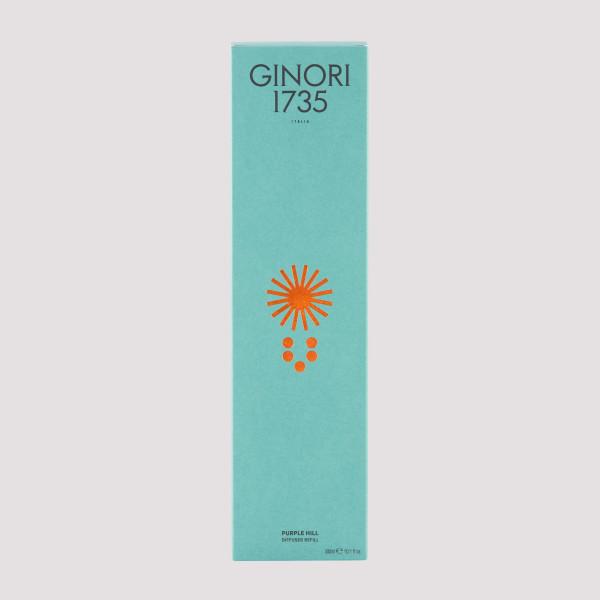 Ginori 1735 Purple Hill Room Diffuser