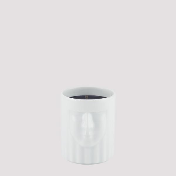 Ginori 1735 Dama Candle