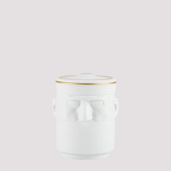 Ginori 1735 Seguace Candle...