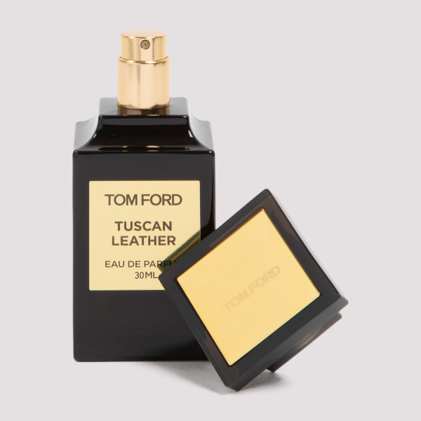 Tom Ford Tuscan Leather 30ml