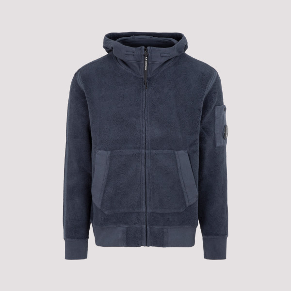 CP Company Hooded Open...