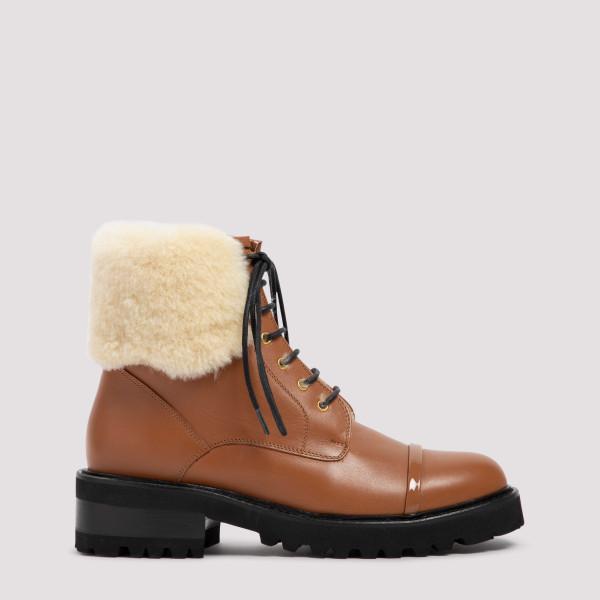Malone Souliers Barb 2 Boots