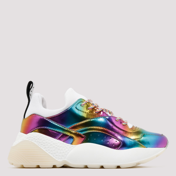 Rainbow Eclypse sneakers
