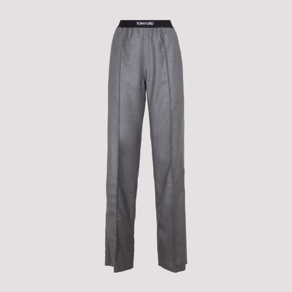 Tom Ford Cashmere Pants