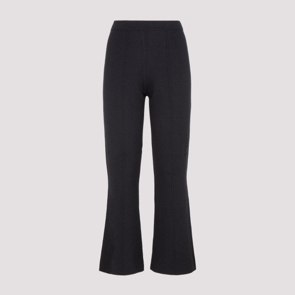 Theory Flare Pant in Empire...