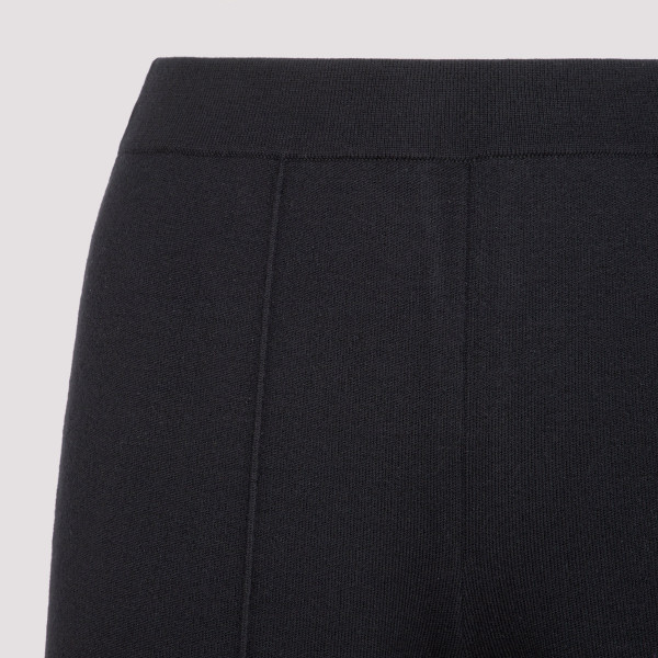 Theory Flare Pant in Empire Wool