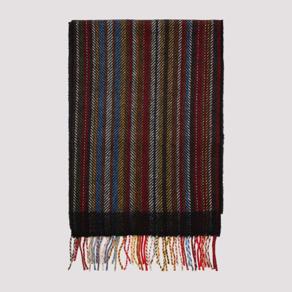 Paul Smith Wool and...