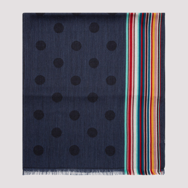 Paul Smith Wool and viscose...