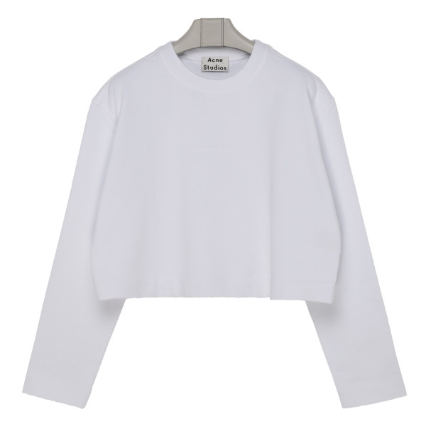 Odice off-white sweatshirt