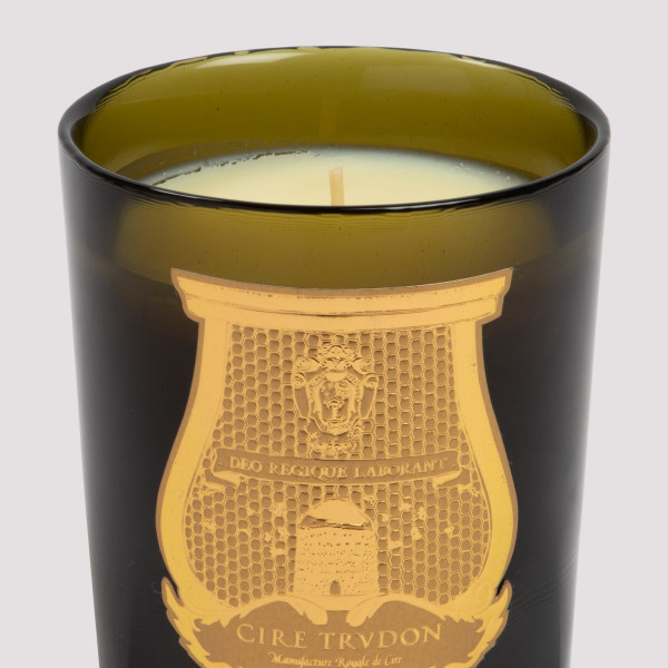 Cire Trudon Odalisque Candle