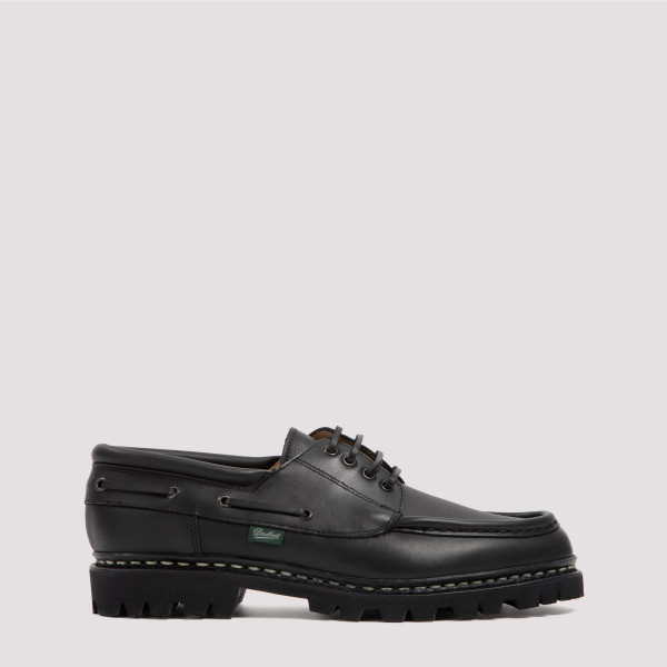 Paraboot Chimey Shoes
