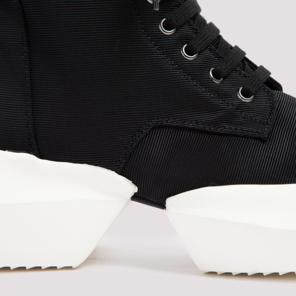 Rick Owens DRK SHDW Army Boots