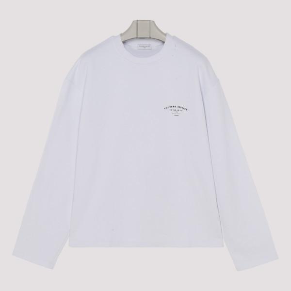 Couture Atelier white...