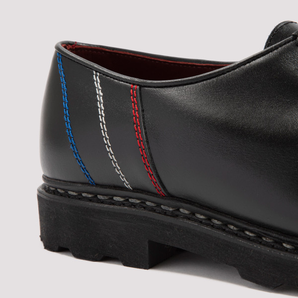 Paraboot Morzine Lace-up Shoes