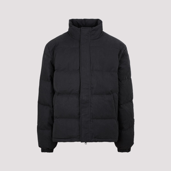 Stussy Solid Puffer Jacket